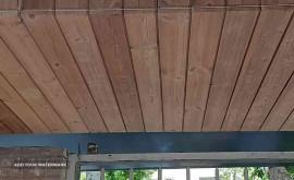 کارگرنصاب چوب