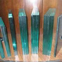شیشه سکوریت کیان تولید انواع شیشه های _لمینت_دوجداره_ضد گلوله_انواع آینه کاری های تزئینی