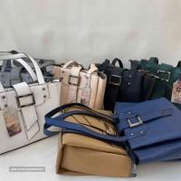 انواع کیف زنانه باکیفیت عالی