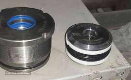 فروش انواع لوله های h8 و h9