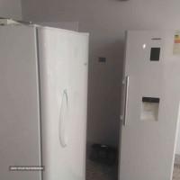 تعمیر انواع یخچال