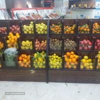 میوه تازه