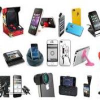 فروش و تعمیرات انواع گوشی موبایل و لوازم جانبی در تهران