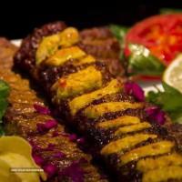 سلامت غذا با کترینگ بین الملل