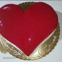 تهیه انواع کیک تولد با متنوع ترین مدل در اصفهان